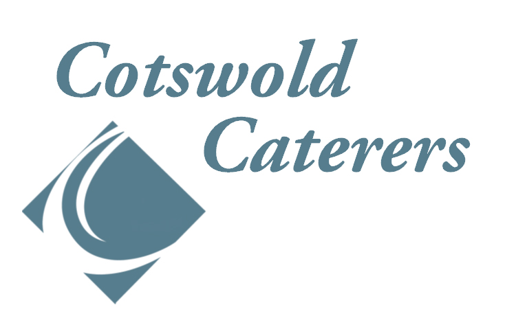Cotswold Caterers