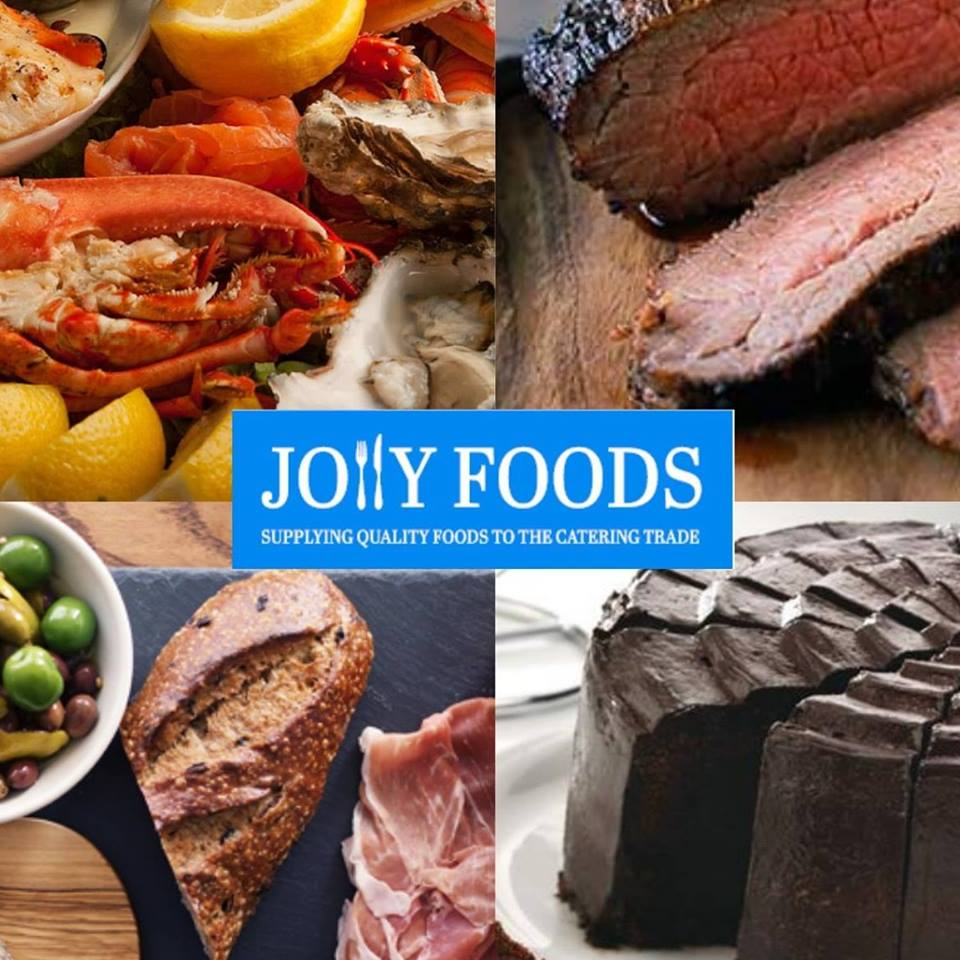 jolly foods fb