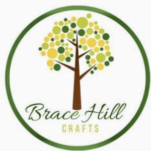 Brace hill crafts