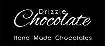 Drizzle Chocolates