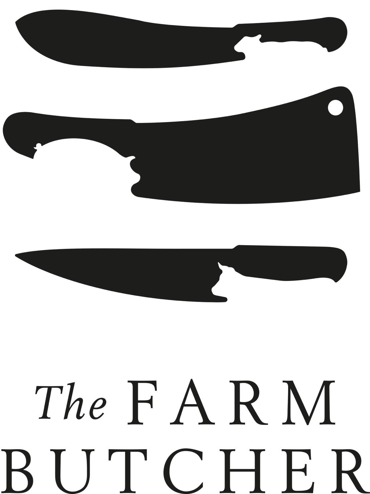 the farm butcher